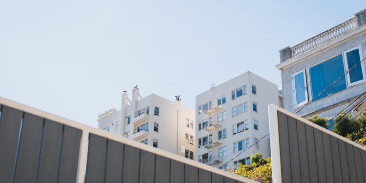 dispositifs investir immobilier