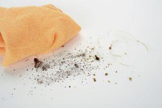 3 conseils avant de recruter une femme de ménage