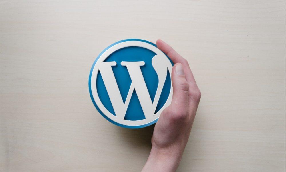 Les étapes pour bien débuter avec Wordpress